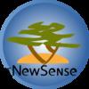 gNewSense logo