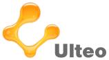 Ulteo logo