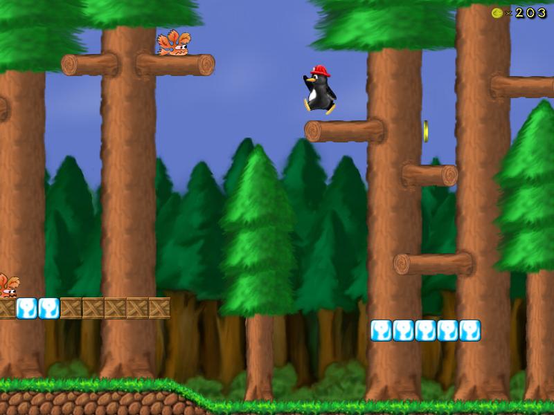 Online games+ (jump-and-run) beziehen – microsoft store de-ch.
