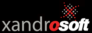 Xandrosoft