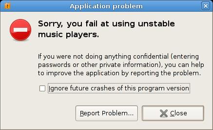 mus-fail.png