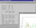 GNU Oleo GUI screenshot