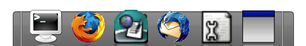 Awn default dock