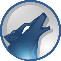Amarok logo