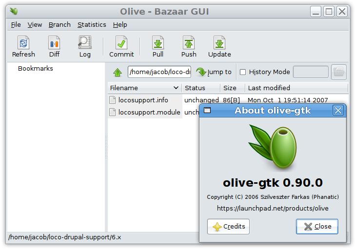 bzr-olive.png