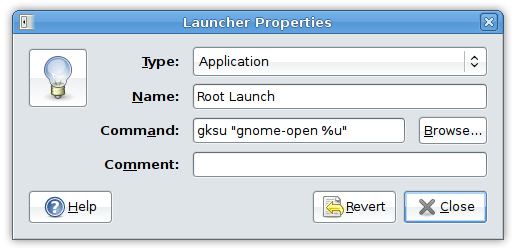 gksu-launcher.png