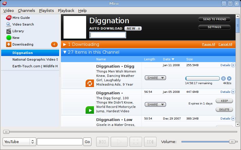 miro-downloading.png