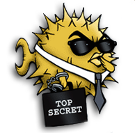 OpenSSH pufferfish