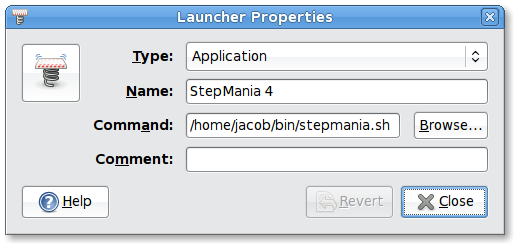 sm-launcher.png