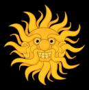 BeleniX logo