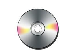 DVD - source http://www.sxc.hu/photo/1023847