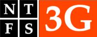 NTFS-3G logo
