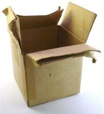 Package - http://www.sxc.hu/photo/918252