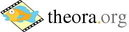 Theora logo